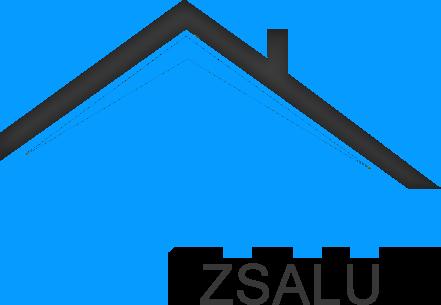 Tóth Zsalu Kft.
